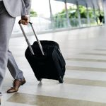 tips for business trips