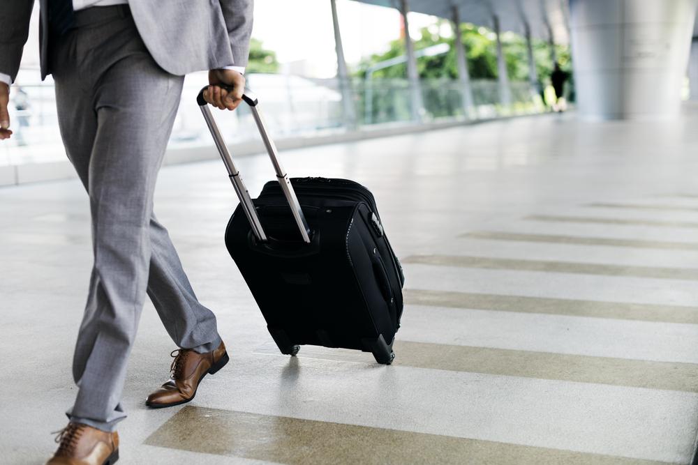 viajar mejora tu pensamiento empresarial