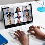 las mejores apps para videoconferencias