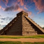 Equinoccio en Chichén Itzá