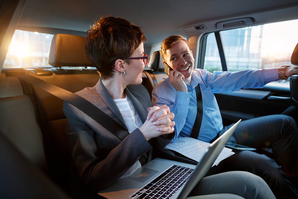 Reasons why your company could need a corporate travel management team