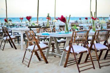 beach_party_3