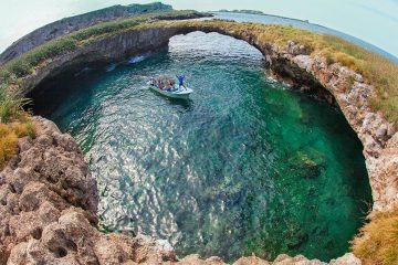 marietas_island_4